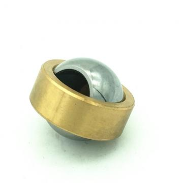 GEW31ES-2RS Joint Bearing31.75*50.8*47.625mm