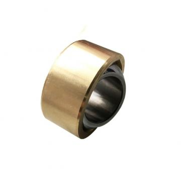 45TAB10DU/GM P4F Ball Screw Support Bearing 45x100x20mm
