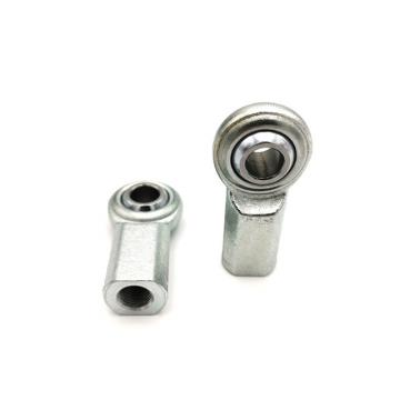 GEBK16S Joint Bearing 16mm*38mm*21mm