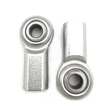 GEZ63ES-2RS Joint Bearing 63.5*100.013*55.55mm