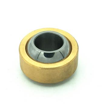 NUP305 Bearing 25x62x17mm